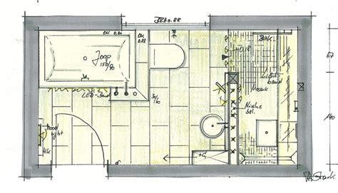 badezimmer 9m2 top b 228 der der kategorie bad unter 9 m 178 sbz