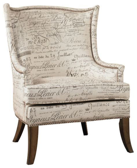 Arm Chair Travel Design Ideas Accent Chair Traditional Armchairs And Accent Chairs By Benjamin Rugs And Furniture