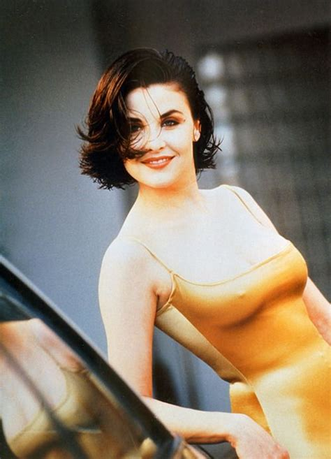 Most Wanted Fashion 613 Lyn 2 173 best images about sherilyn fenn on steven meisel posts and actresses