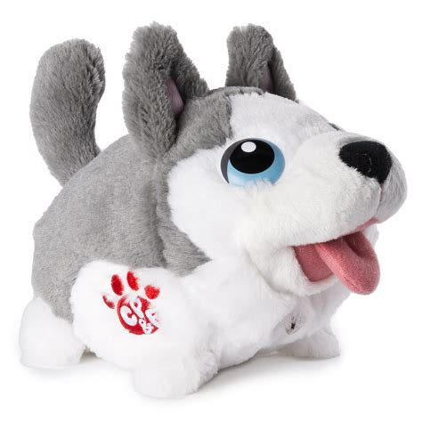puppies friends bumbling puppies plush pug puppies friends bumbling puppies plush husky