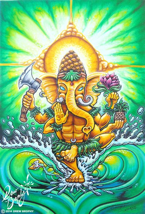 ganesha tattoo rug 1460 best ganesh god of luck images on pinterest lord