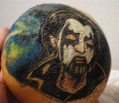 the 39 best worst metal tattoos in history metal injection
