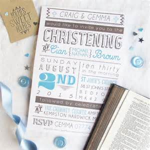 Baptismal Invitation Template Free by Baptism Invitation Template 27 Free Psd Vector Eps Ai