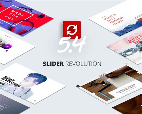 avada theme revolution slider update what s new in 5 3 avada