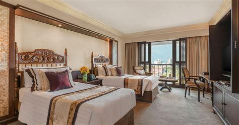hotel with bathtub manila walk in bathtub 2018 2019 car release specs price