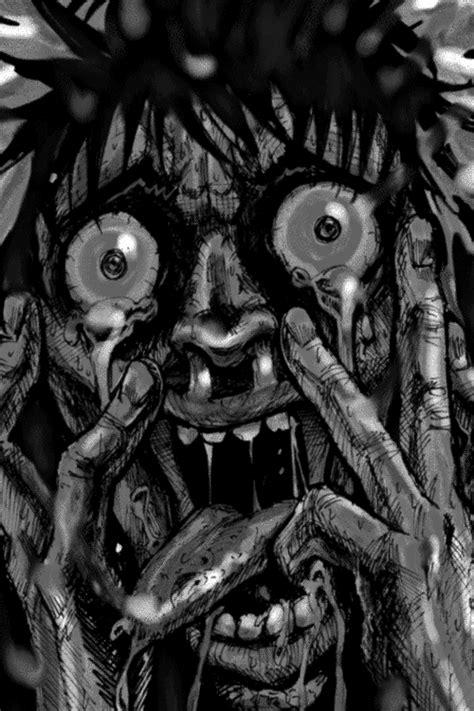 esquizofrenia on Tumblr