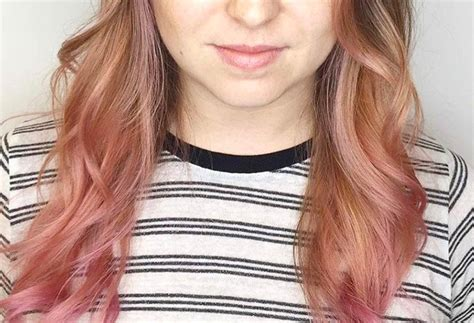 favorite drugstore products for colored hair you must