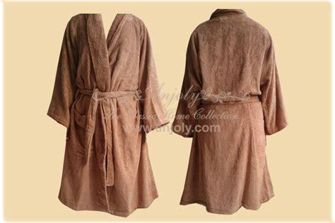 Kimono Outer Square Bahan Dan Tebal grosir handuk promosi ultah taplak meja sarung bantal distributor utama harga pabrik