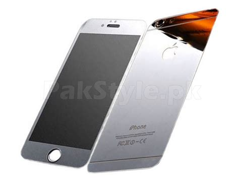 Tempered Glass Apple Iphone 6 6 Plus apple iphone 6 6 plus tempered glass screen protector