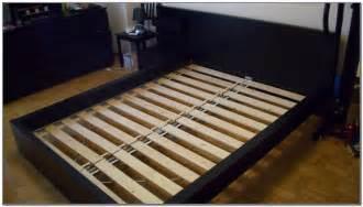 Ikea malm bed slats beds home furniture design y02gwow2xr3829