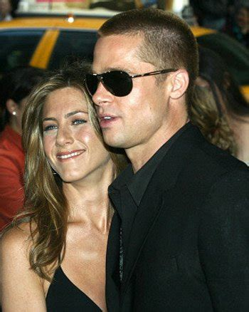 Lepaparazzi News Update Brad Pitts Easter Wedding by Lepaparazzi News And Gossip February 2006