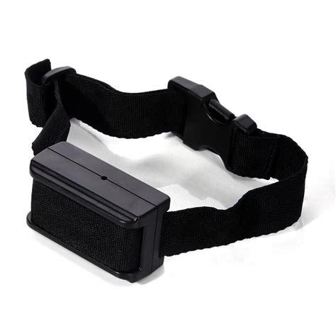best bark collar for small dogs 2 x anti bark no barking tone shock collar for small medium 5 150lb ebay