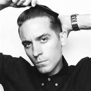 g eazy hairstyle g eazy sat down with g eazy in the visuals for his track