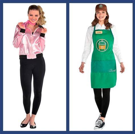 work  halloween costumes costumes  wear