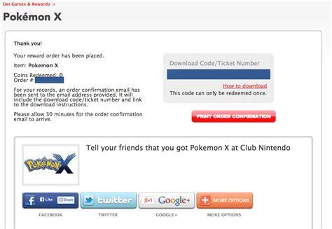 jpn digital discount import stuffers 3ds xl eshop qr codes free