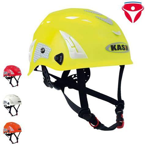 Helm Lettering kask plasma hi viz helm kletterhelm helme kask kopfschutz arbeitsschutz berufsbekleidung