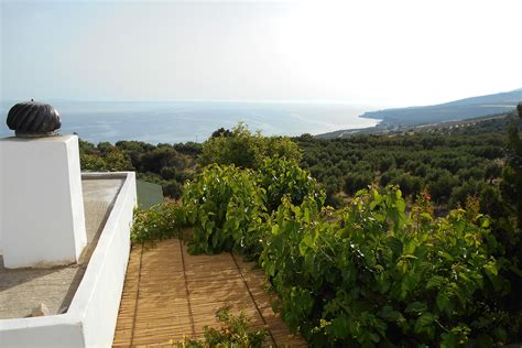 Zweifamilienhaus Zum Kaufen by Zweifamilienhaus Zum Kauf In Sfakia Chania Kreta
