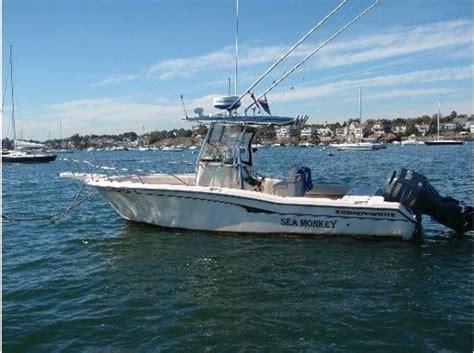 grady white boats for sale massachusetts grady white advance 257 boats for sale in massachusetts