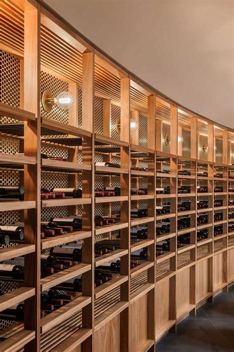 25 legjobb 246 tlet a pinteresten a k 246 vetkez vel a 25 legjobb tlet a pinteresten a kvetkezvel wine storage