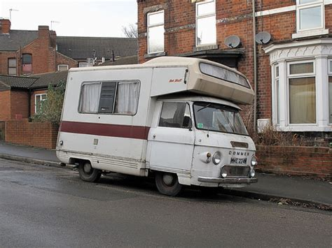 buying a house at 60 years old got a small house need a new guest room buy a motor home or trailer clever dude