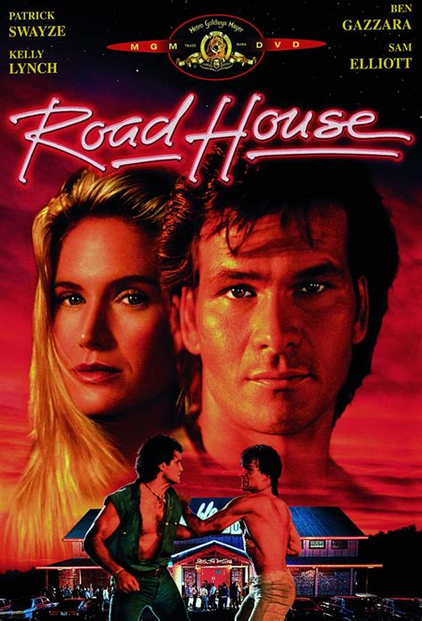 road house movie cast road house movie tickets theaters showtimes and coupons