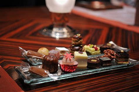 Ferrero Rocher By Jadoel Snack epicuryan jo 235 l robuchon 09 21 2012