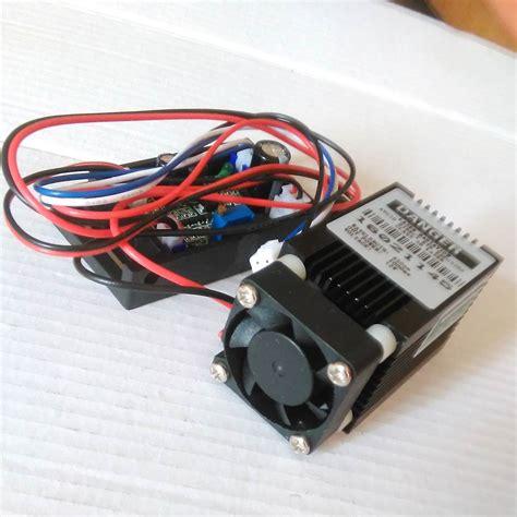 cheap laser diode module get cheap laser diode 1w aliexpress alibaba