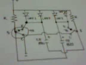 gambar transistor lu gambar transistor c9014 28 images epcos capacitors distributors ahmedabad 28 images harga