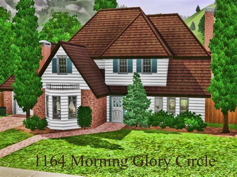 isabel s house from the quot bewitched quot movie iamnotastalker kbradley03 s 1164 morning glory circle