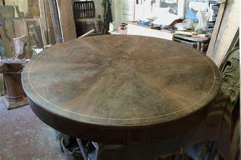 restauro tavolo antico progetto di restauro di un tavolo antico carlo x idee mobili