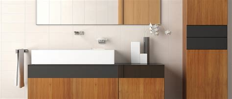 bathroom geelong geelong custom designed bathroom vanities creative style