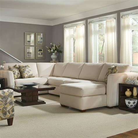 sectionals times haynes furniture furniture times com part 3
