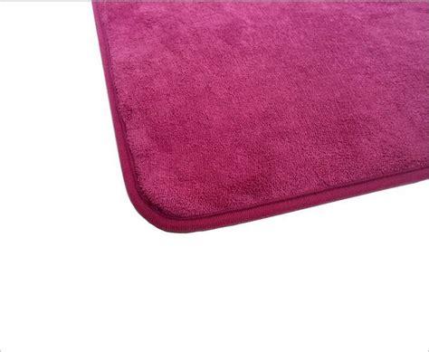 memory foam area rug pad foam mat tapetes 2015 new carpets of living memory foam carpet pad area rug cheap bathroom jpg