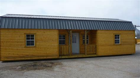 Amish Cabin Floor Plans 14x40 lofted cabin floor plans memes