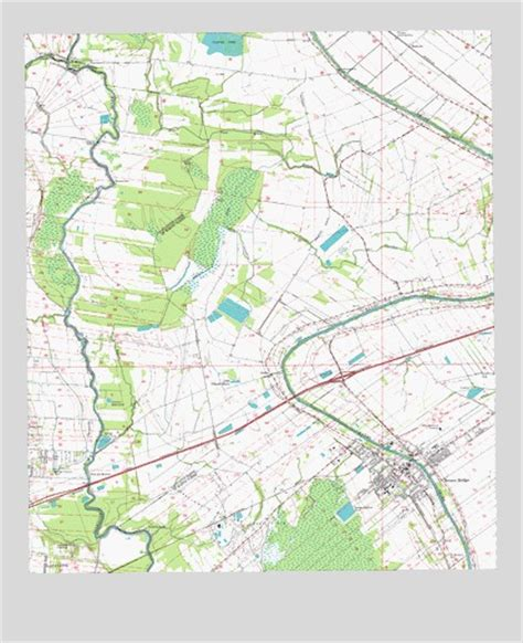 louisiana map breaux bridge breaux bridge la topographic map topoquest