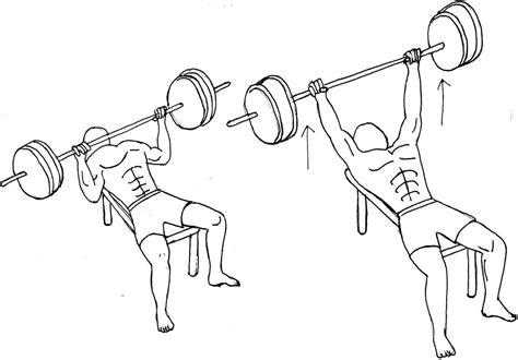 killer bench press workout killer chest workout routine gain quick gain build