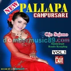 download mp3 dangdut koplo new pallapa full album dangdut koplo cur sari
