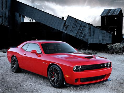 dodge sports car dodge sports cars wallpaper 17 widescreen car wallpaper