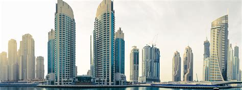 Mba In Abu Dhabi Part Time by Mba Of Strathclyde