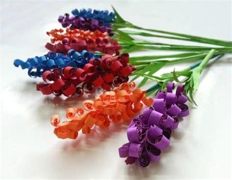 cara membuat bunga dari kertas wajik cara membuat bunga dari kertas tisu dan origami mudah
