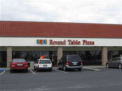 round table pizza in vacaville round table pizza browns valley parkway vacaville ca