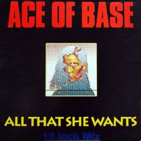 all that she wants all that she wants ace of base mp3 buy full tracklist
