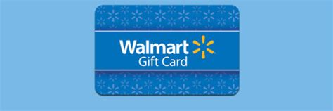 What Gift Cards Are Available At Walmart - 2015 holiday gift guide stocking stuffers gyft