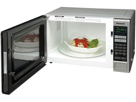 Panasonic Microwave Ovens Countertop by We Wholesale Panasonic Countertop Microwave Oven Nn Sn661s