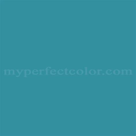 valspar 5002 8b aqua match paint colors myperfectcolor