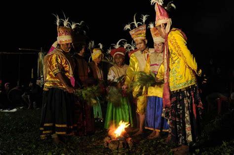 Roh Inspirasi Anda kratonpedia portal informasi budaya kaum muda indonesia