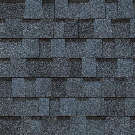 roofing shingles colors owens corning trudefinition duration shingle colors lsdg