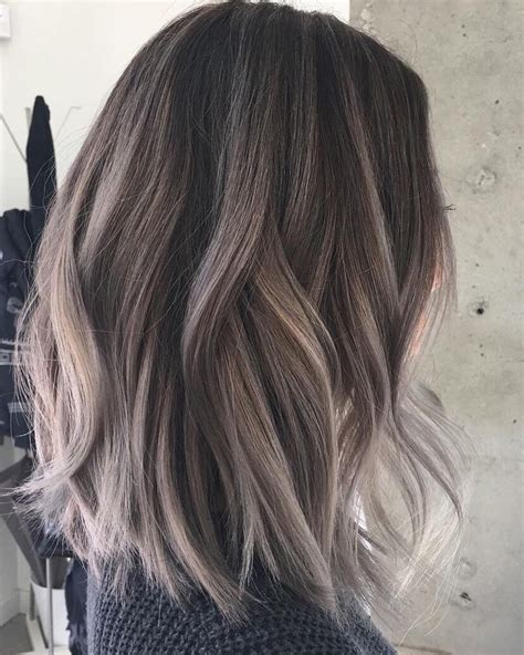 taupe hair color taupe brown hair color find your hair style