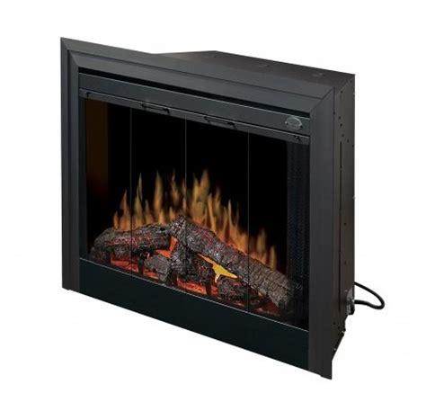 dimplex electric fireplaces la crosse area electric