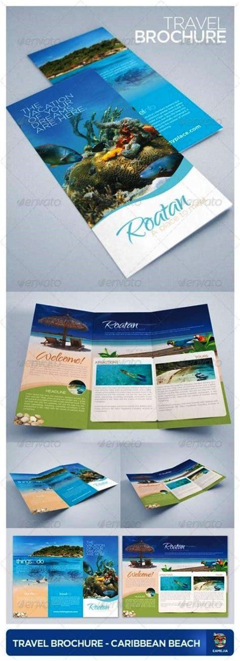 island brochure template sletemplatess sletemplatess